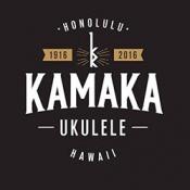 KAMAKA 100週年紀念款