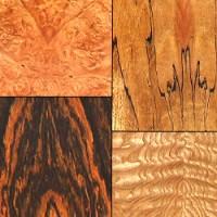 特殊木材系列