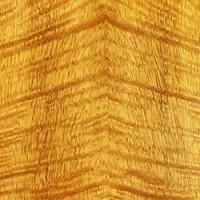 虎紋楓木系列