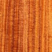 全單板相思木系列