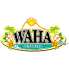 WAHA (3)