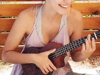 「3個」讓烏克麗麗「和弦變換」流暢的練習!