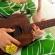 「6個」進階必練的烏克麗麗「右手節奏刷法」!(下)