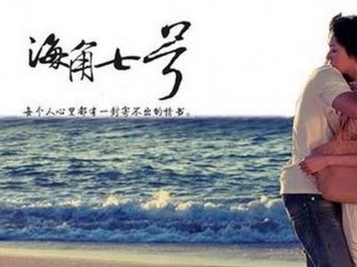 烏克麗麗「無樂不作」彈唱教學-范逸臣