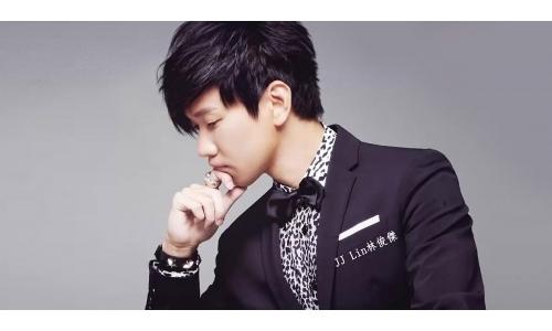 烏克麗麗「江南」彈唱教學-林俊傑