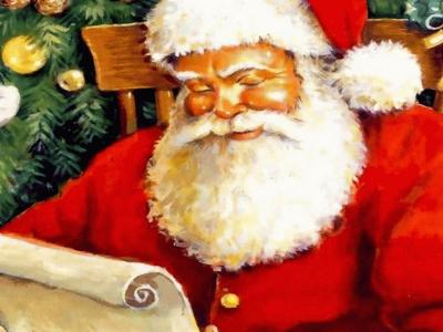 烏克麗麗「聖誕鈴聲」Jingle Bells