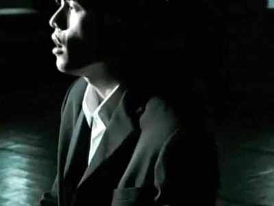 安靜「前奏旋律」烏克麗麗教學-周杰倫