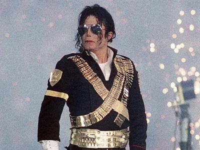 烏克麗麗「Beat It」彈唱教學MICHAEL JACKSON