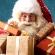 Merry Xmas!烏克麗麗「聖誕鈴聲」Jingle Bells