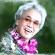 夏威夷的傳奇-HERB
