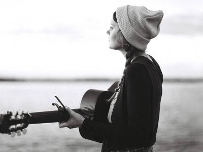 「Long Long Ago,往事難忘」烏克麗麗單音歌曲練習
